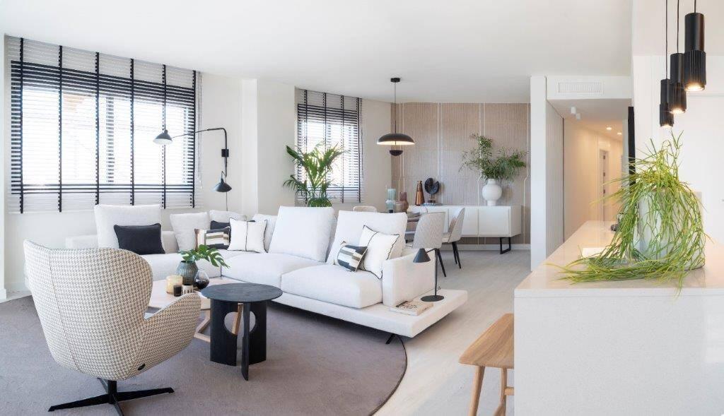 metrovacesa-concluye-la-construccion-de-un-residencial-en-malaga-2-alt