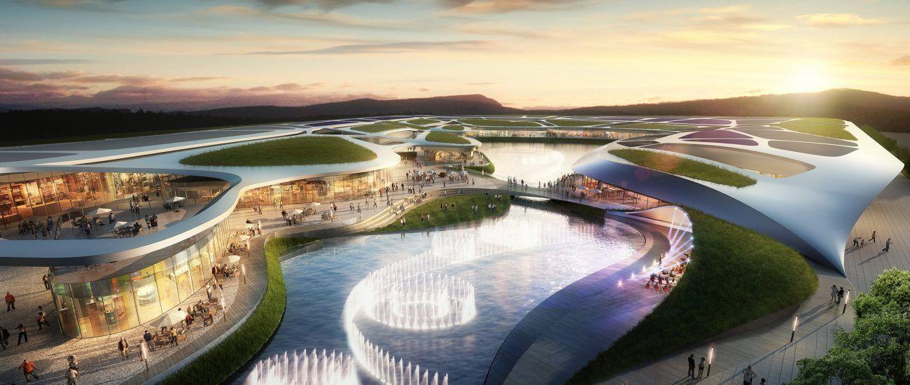 oasiz-madrid-es-el-nuevo-centro-comercial-y-de-ocio-1-alt