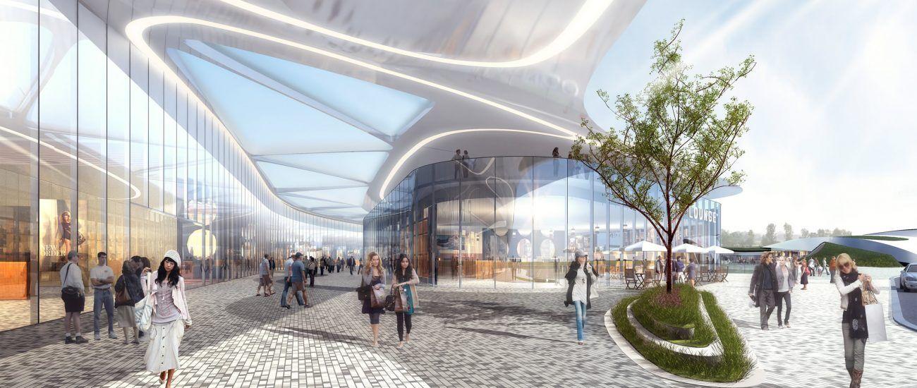 oasiz-madrid-es-el-nuevo-centro-comercial-y-de-ocio-2-alt