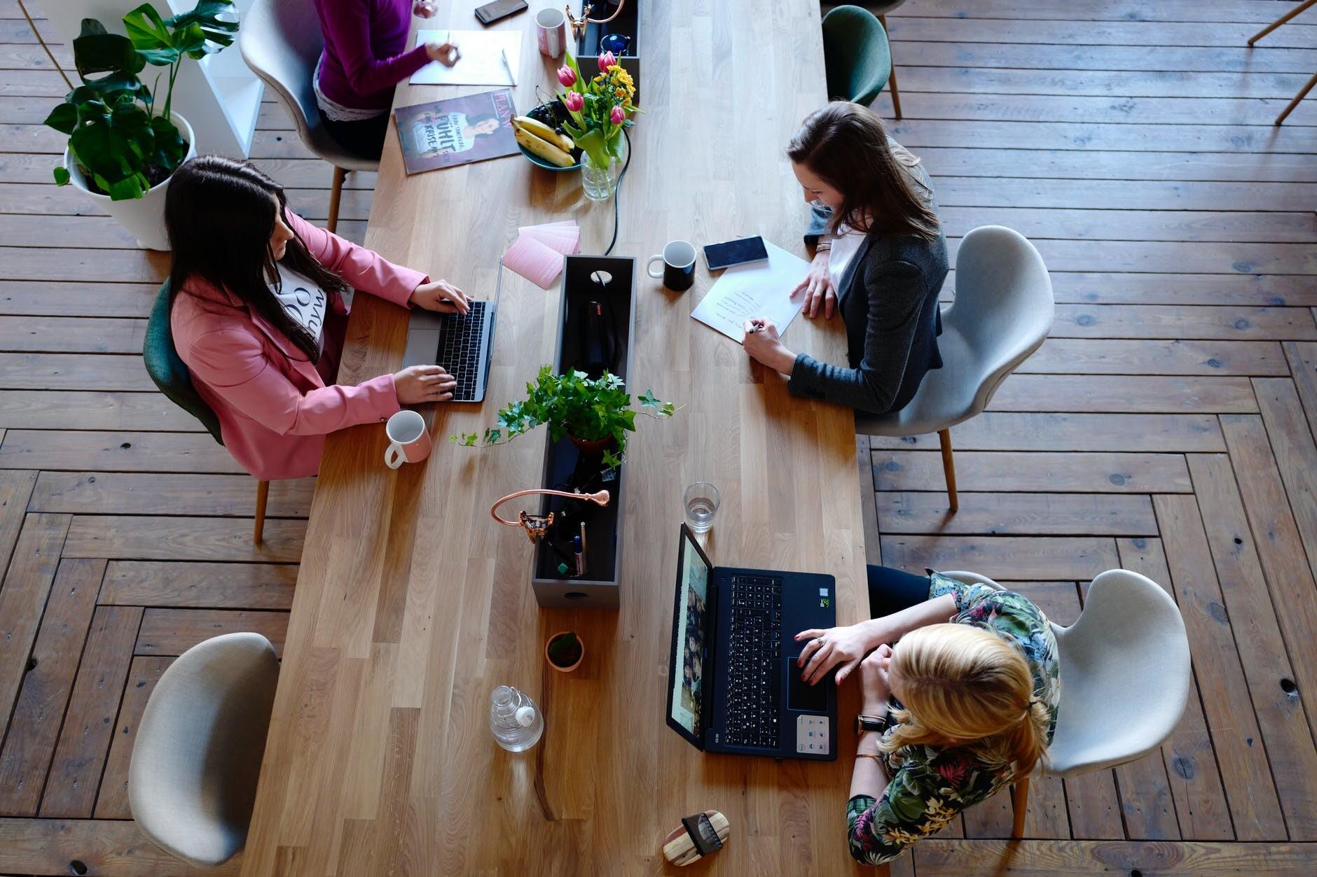 franquicias_de_oficinas_flexibles_alt