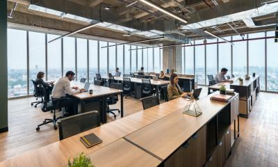 oficinas_flexibles_alt