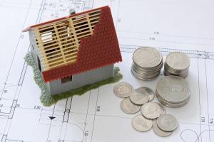 precio-de-vivienda (2)