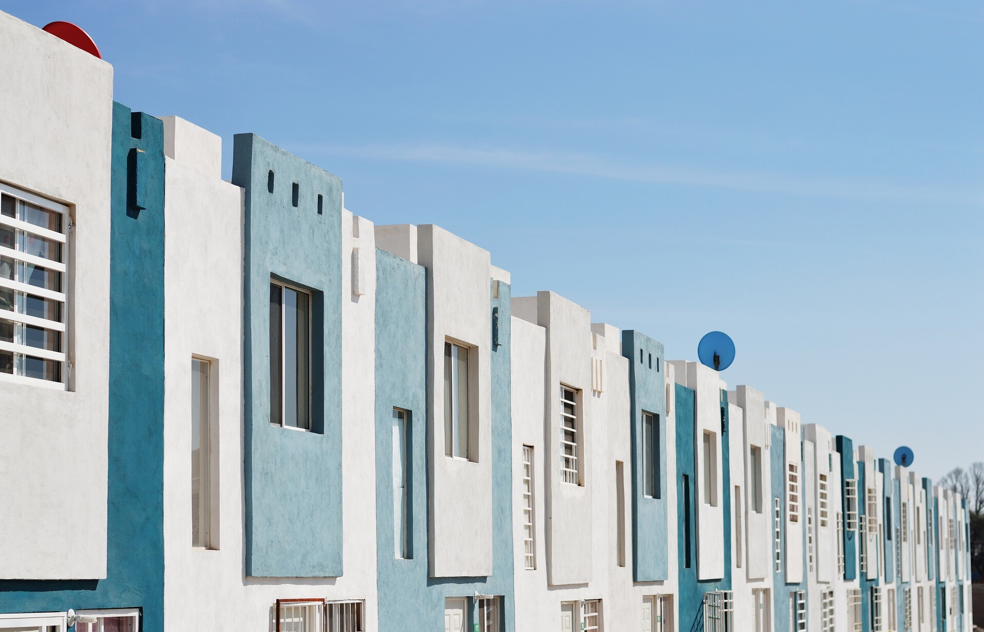 precio-de-vivienda (4)