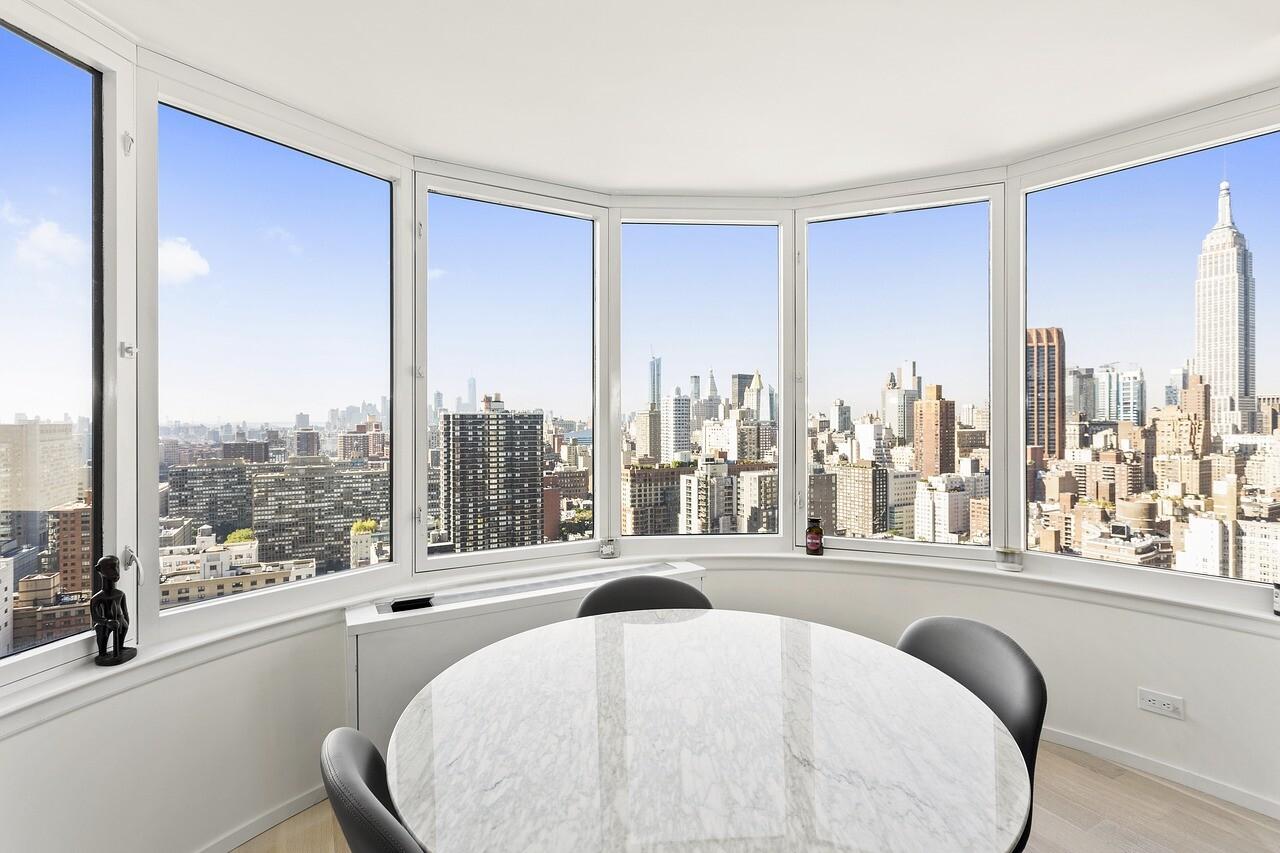 propiedades-inmobiliarias-de-lujo-aumentan-su-precio-a-nivel-mundial-2-alt