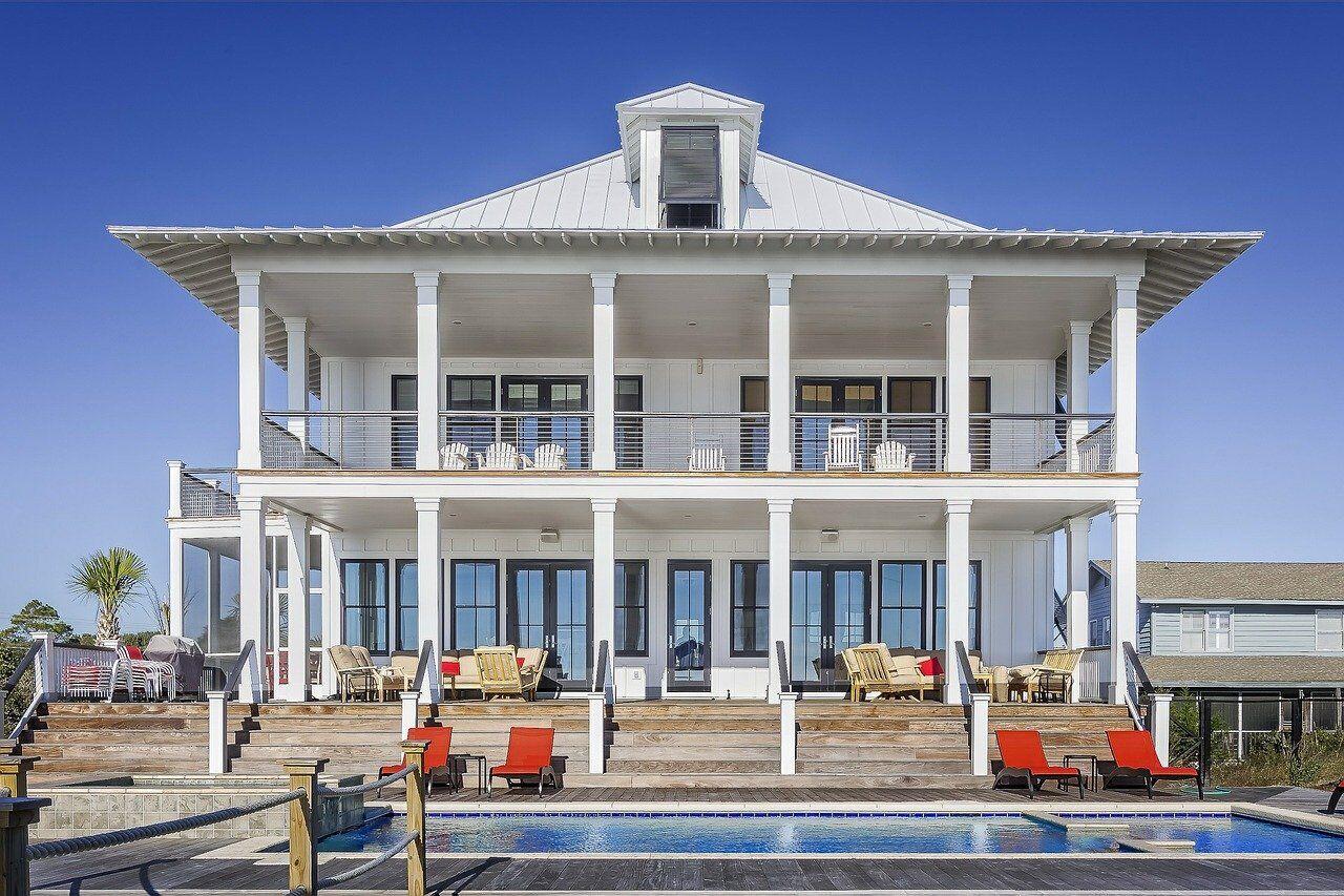 propiedades-inmobiliarias-de-lujo-aumentan-su-precio-a-nivel-mundial-alt