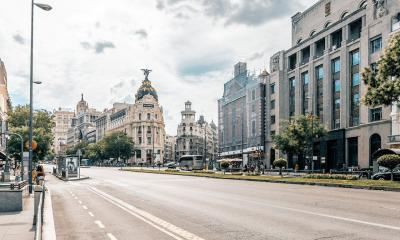 roots-invierte-141-mdd-en-el-nuevo-madrid-content-city-1-alt