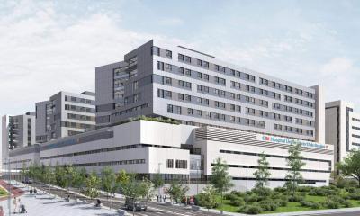 sacyr-gana-concurso-para-construir-hospital-en-madrid-alt