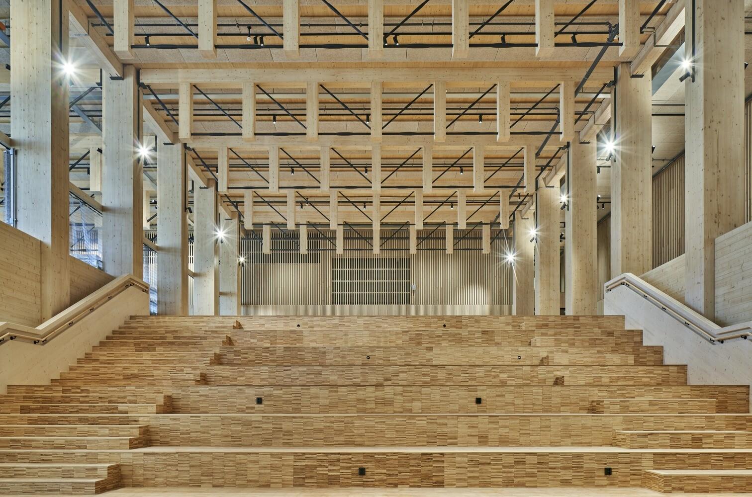 sara-kulturhus-el-nuevo-centro-cultural-de-madera-en-suecia-2-alt