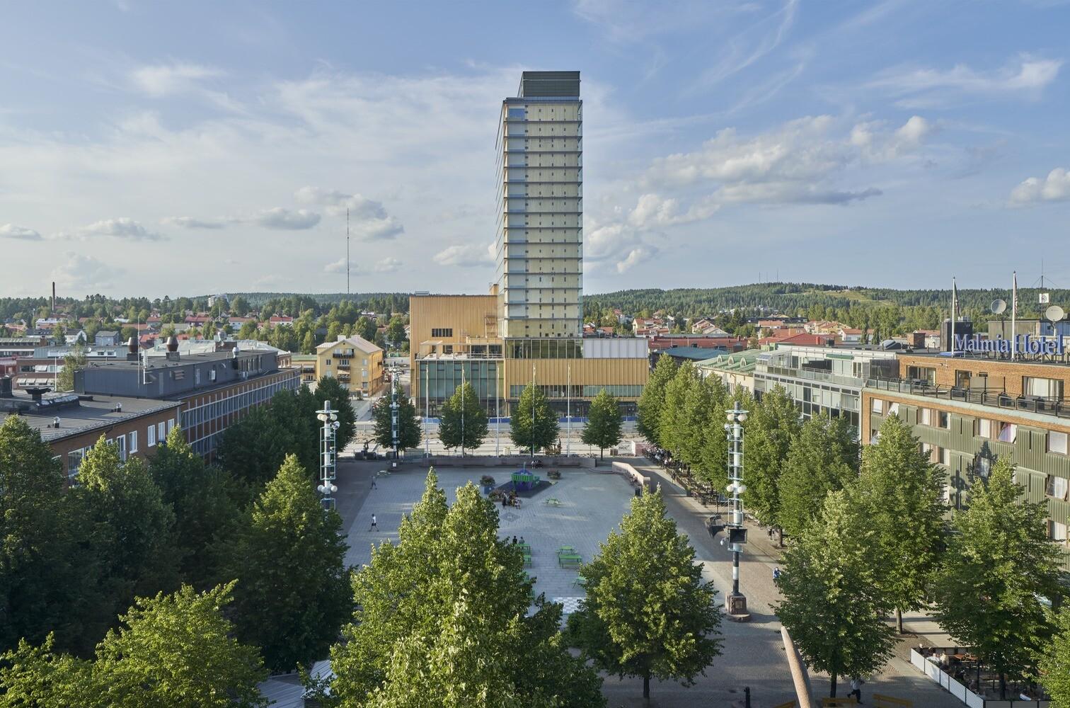 sara-kulturhus-el-nuevo-centro-cultural-de-madera-en-suecia-alt