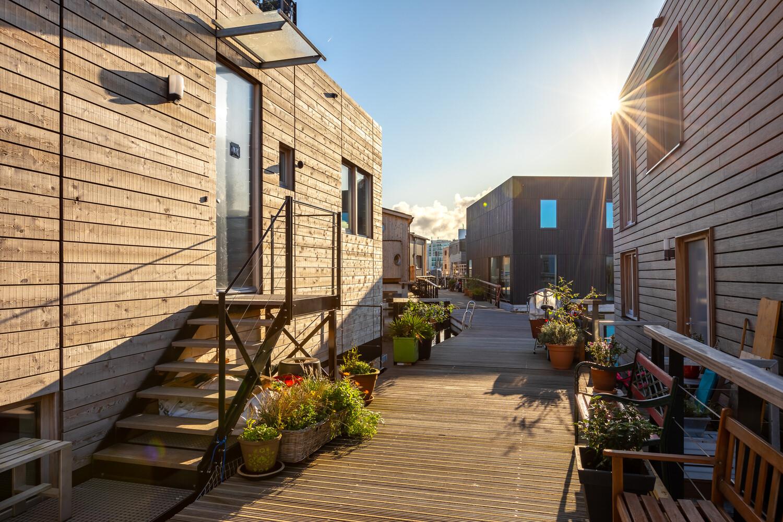 schoonschip-nuevo-barrio-flotante-y-sostenible-en-amsterdam-1-alt