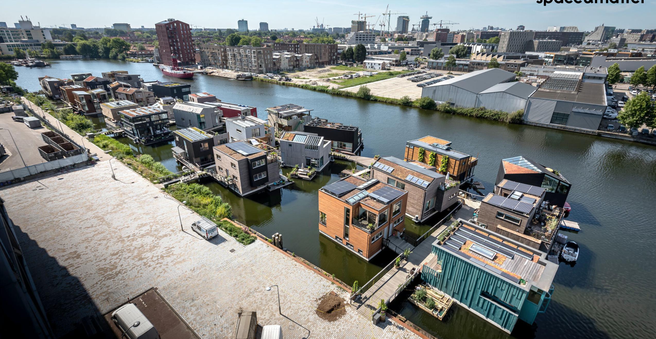 schoonschip-nuevo-barrio-flotante-y-sostenible-en-amsterdam-4-alt