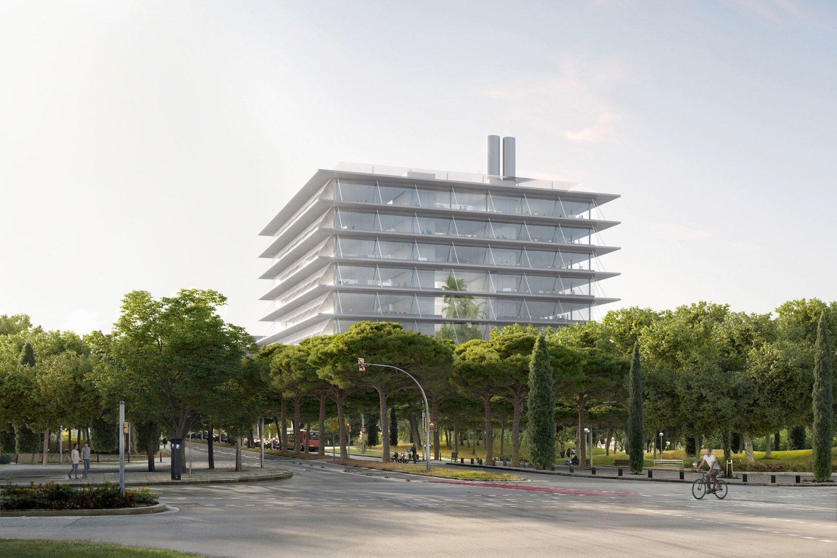 se-invertirán-50-millones-de-euros-en-instituto-de-ciencia-tecnología-de-barcelona-alt