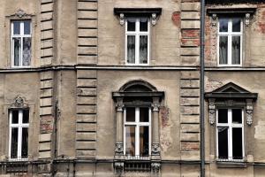 seguro-de-vivienda (2)