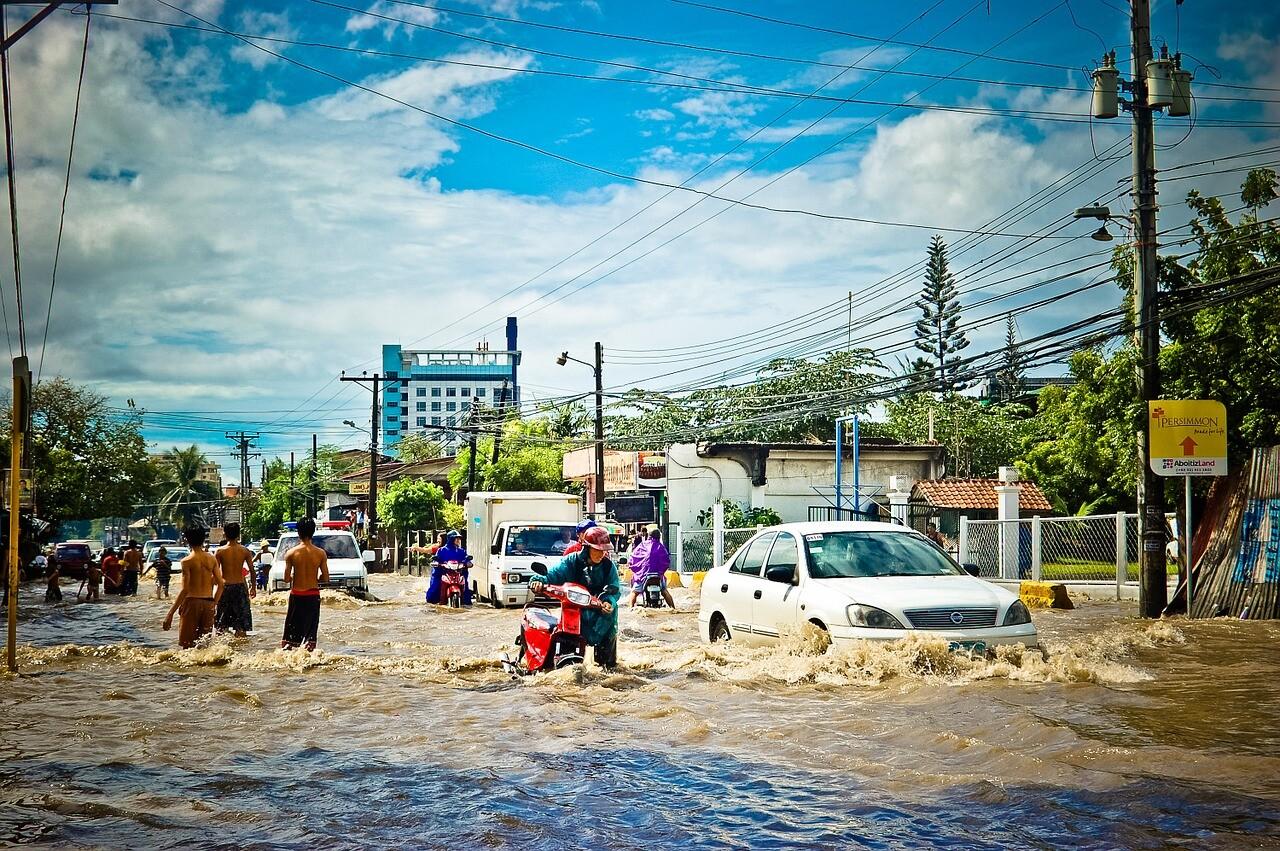 soluciones-desde-la-arquitectura-para-combatir-las-inundaciones-1-alt