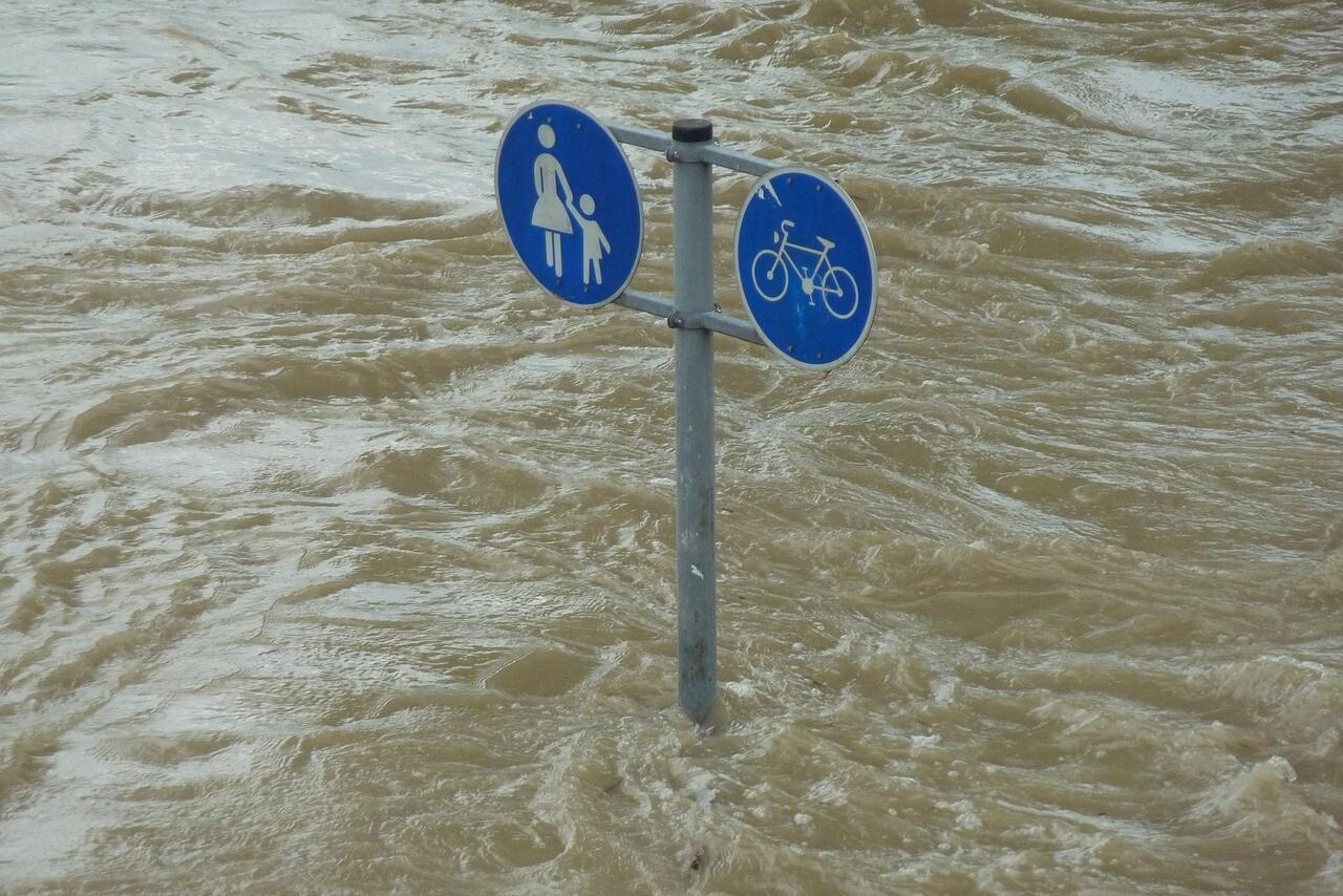 soluciones-desde-la-arquitectura-para-combatir-las-inundaciones-alt