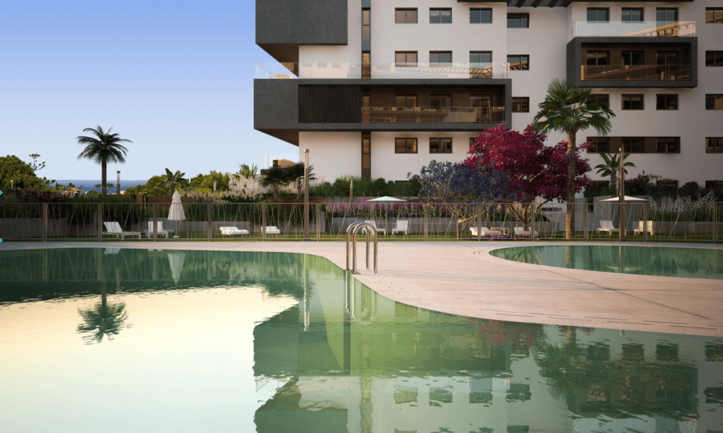 urbincasa-arranca-la-construccion-del-residencial-seagardens-en-elediterráneo-alt
