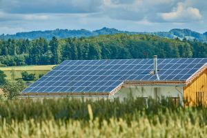 vivienda-sustentable (2)