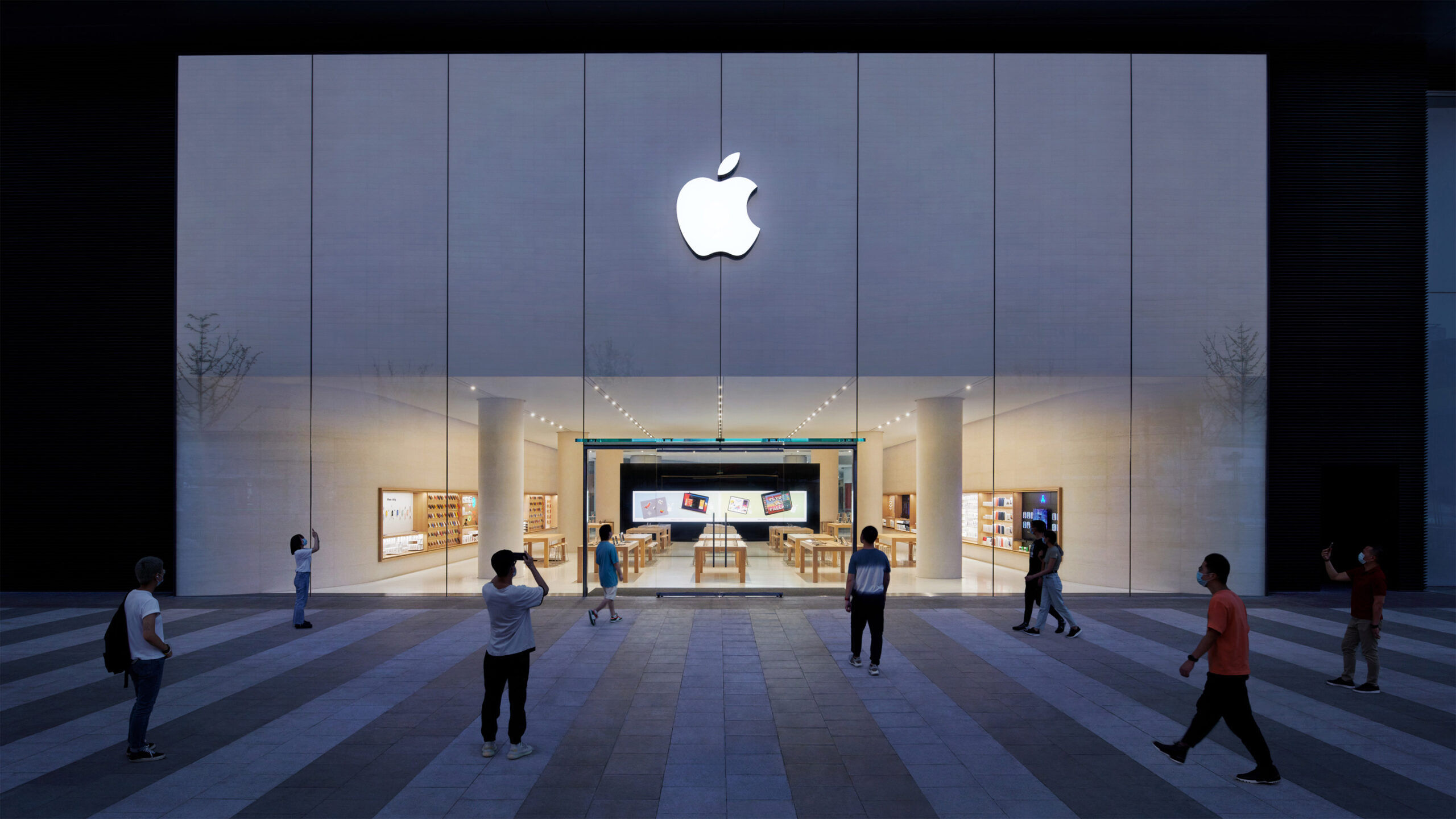 Apple-alt