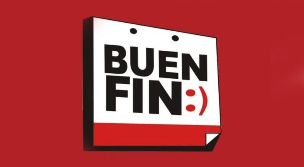 Buen-Fin-México-alt