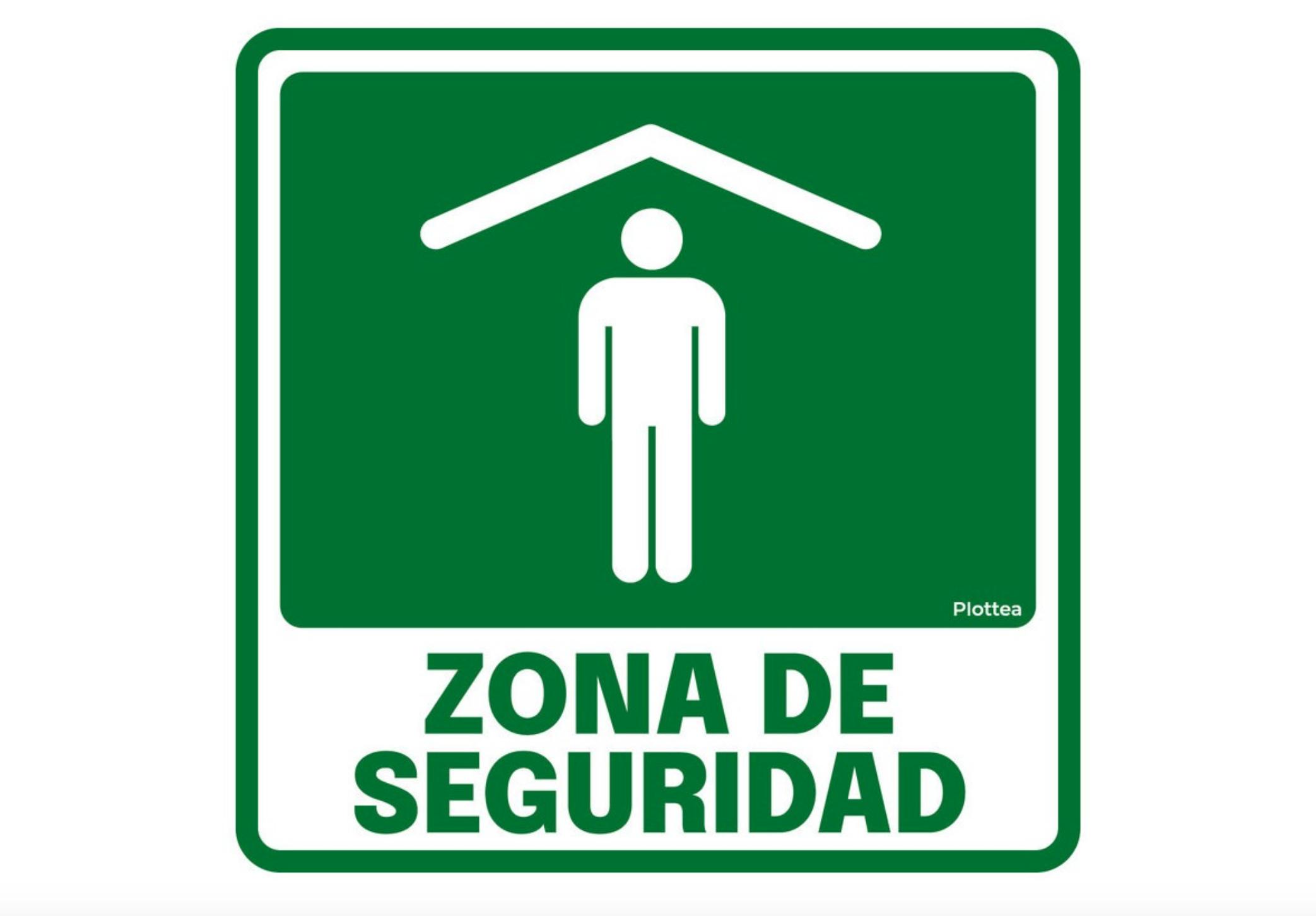 cuales-son-las-zonas-mas-seguras-dentro-de-tu-hogar-en-caso-de-sismo-alt