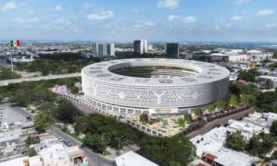 Estadio-Sostenible-de-Yucatán_alt