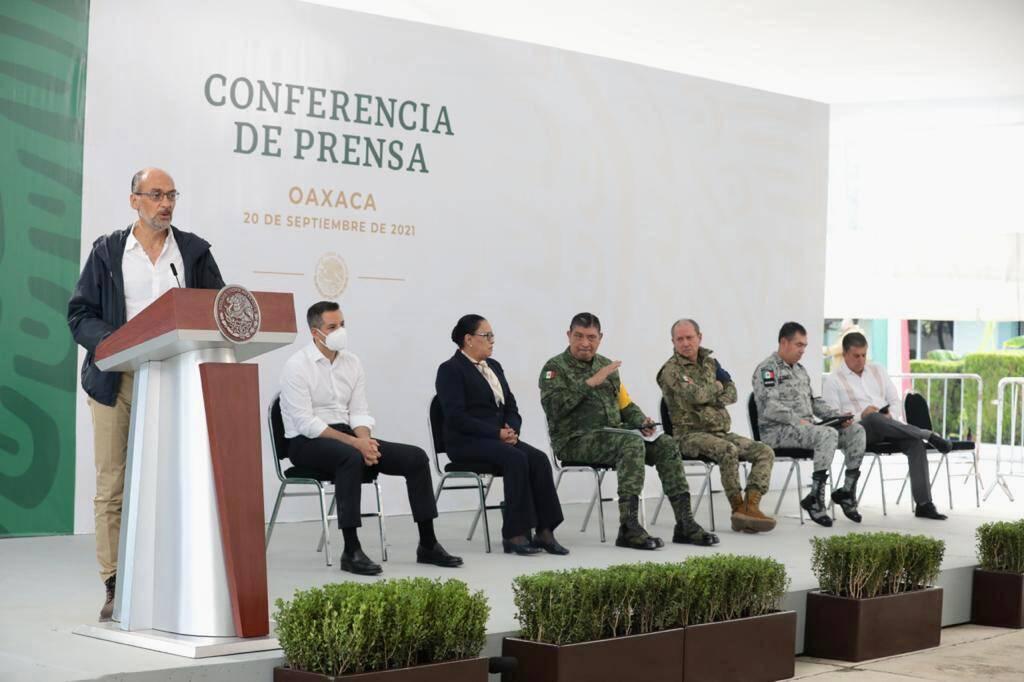 Programa_Nacional_de_Reconstrucción_alt