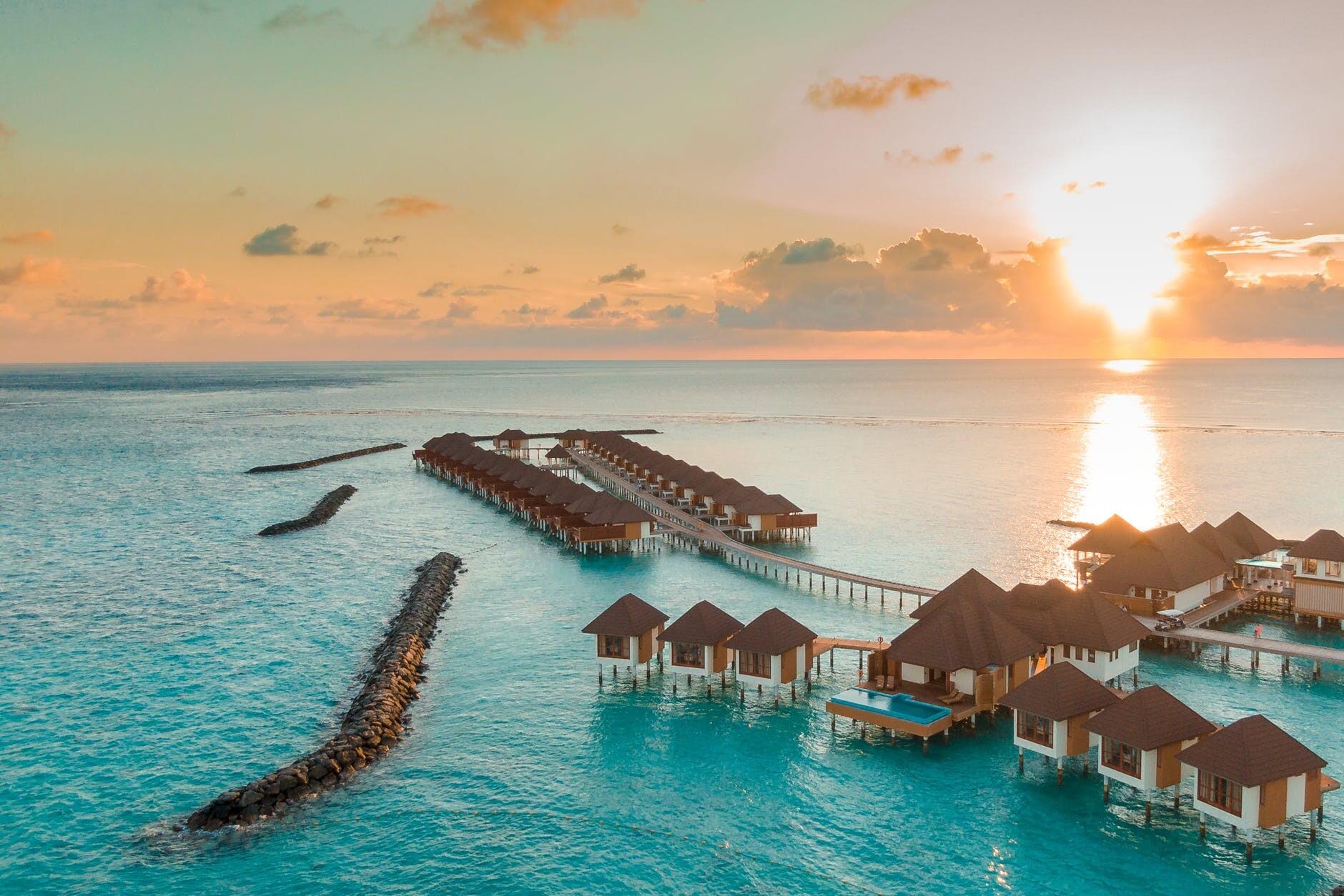 Turismo_y_desarrollo_sostenible_alt
