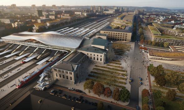 Zaha Hadid Architects-zha-alt