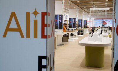 aliexpress-afianza-su-presencia-en-españa-y-abre-una-nueva-tienda-alt