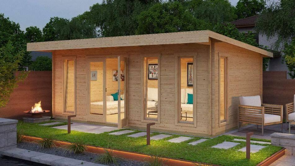 amazon-añade-casas-prefabricadas-a-su-catalogo-1-alt
