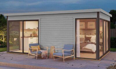 amazon-añade-casas-prefabricadas-a-su-catalogo-3-alt