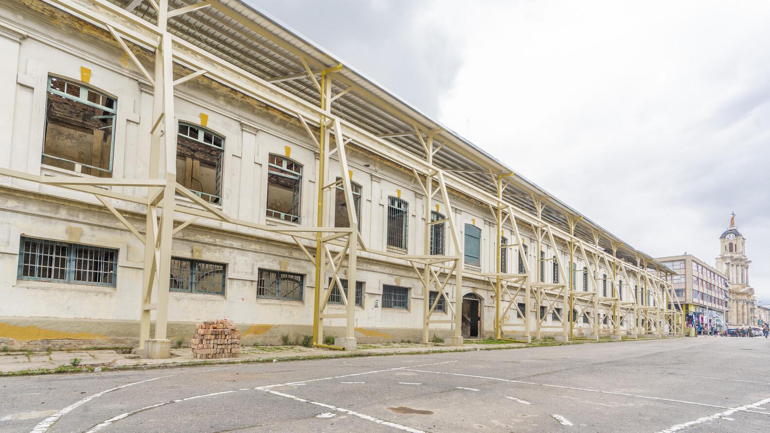 bronx-distrito-creativo-proyecto-de-regeneracion-urbana-en-colombia-1-alt