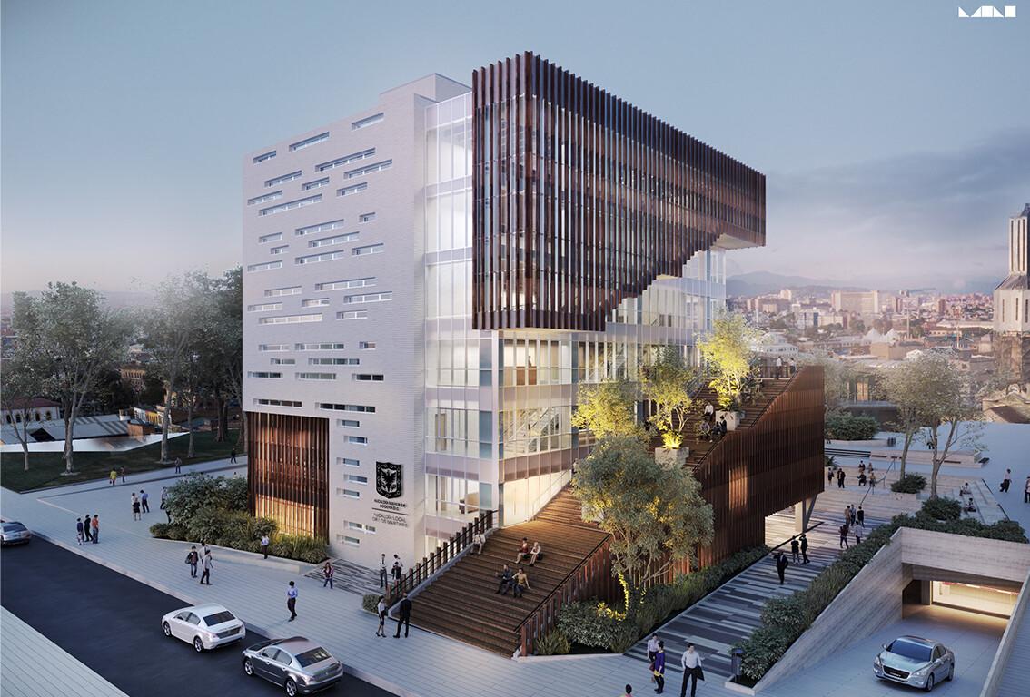 bronx-distrito-creativo-proyecto-de-regeneracion-urbana-en-colombia-3-alt