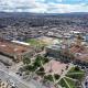 bronx-distrito-creativo-proyecto-de-regeneracion-urbana-en-colombia-4-alt