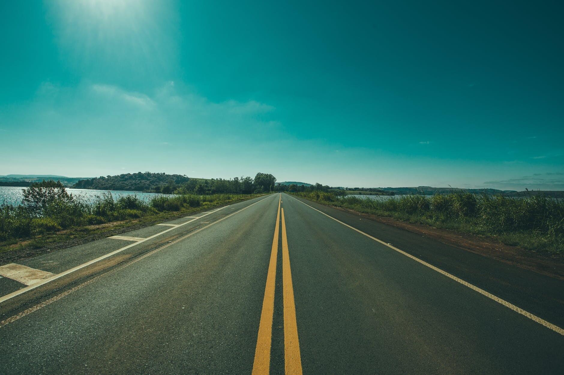conservación_de_carreteras_alt