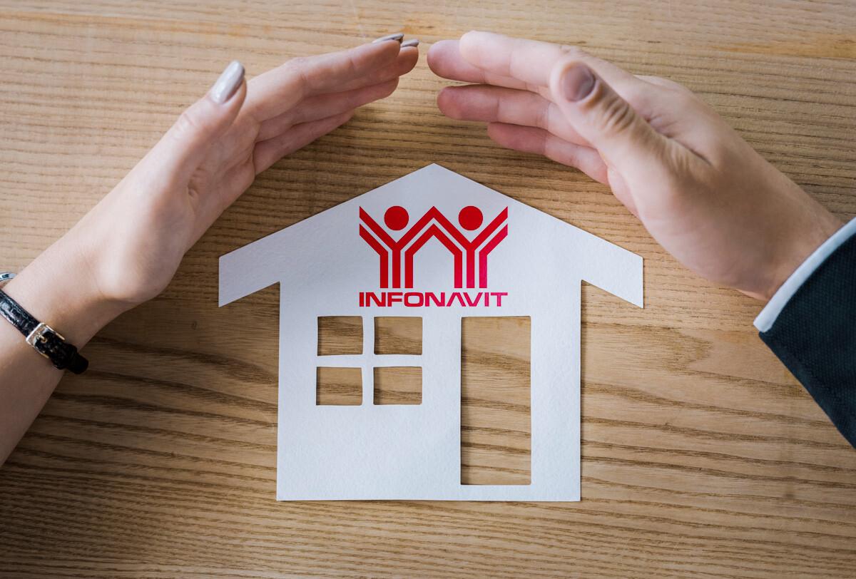 crédito-hipotecario-alt