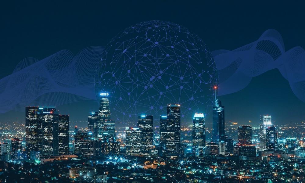 cuales-son-los-ejes-principales-para-reconvertir-la-ciudad-en-smart-city-3-alt