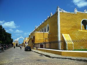 desarrollo industrial de Yucatán (1)