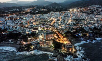 el-sector-inmobiliario-español-ha-registrado-un-crecimiento-del-16%-1-alt
