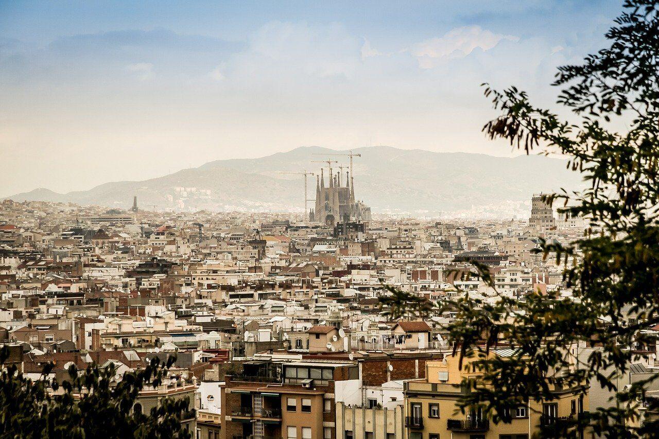 el-sector-inmobiliario-español-ha-registrado-un-crecimiento-del-16%-alt
