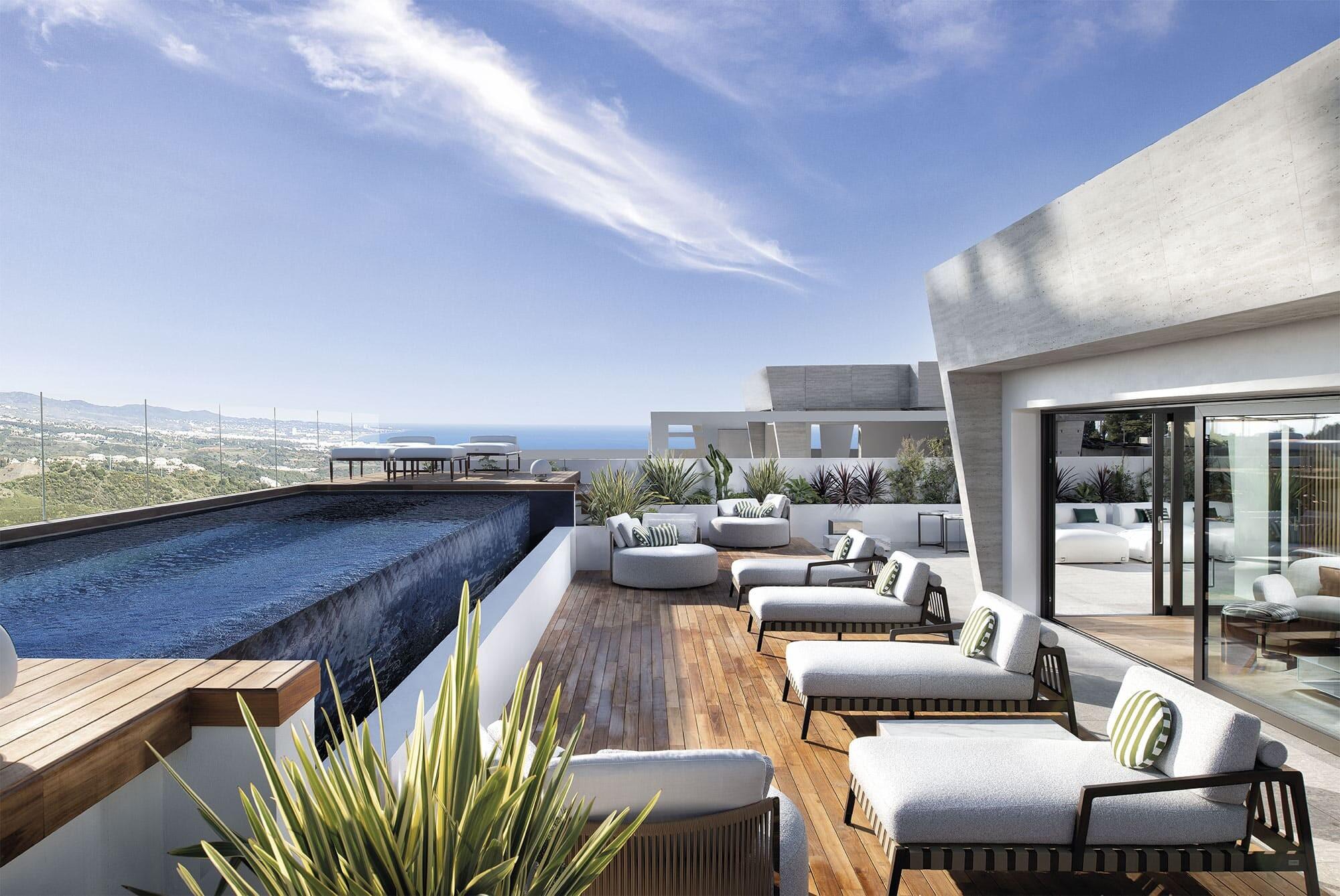 epic-marbella-el-proyecto-de-residencias-de-lujo-diseñado-por-fendi-2-alt
