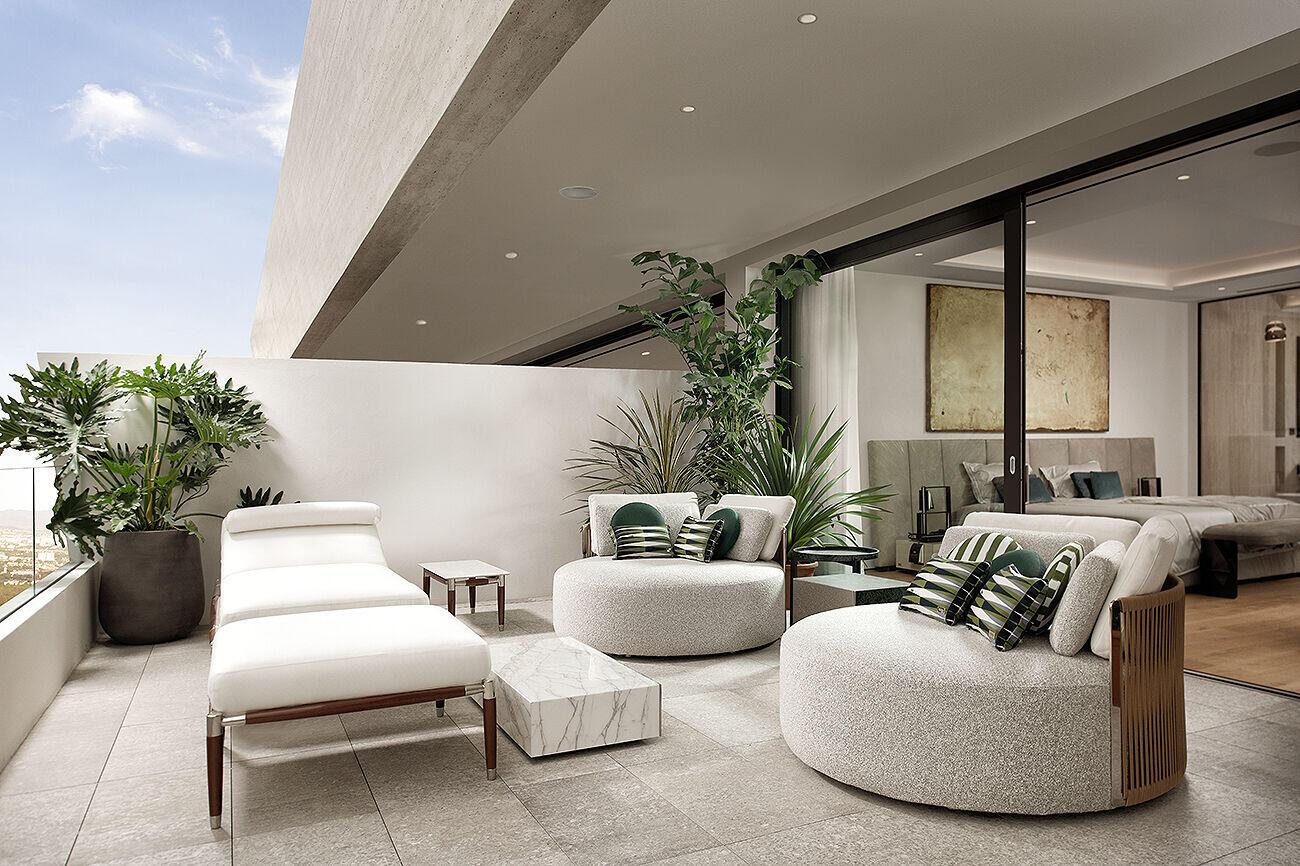 epic-marbella-el-proyecto-de-residencias-de-lujo-diseñado-por-fendi-alt
