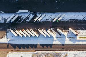espacios industriales monterrey (1)
