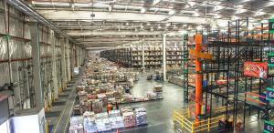 espacios industriales monterrey (2)