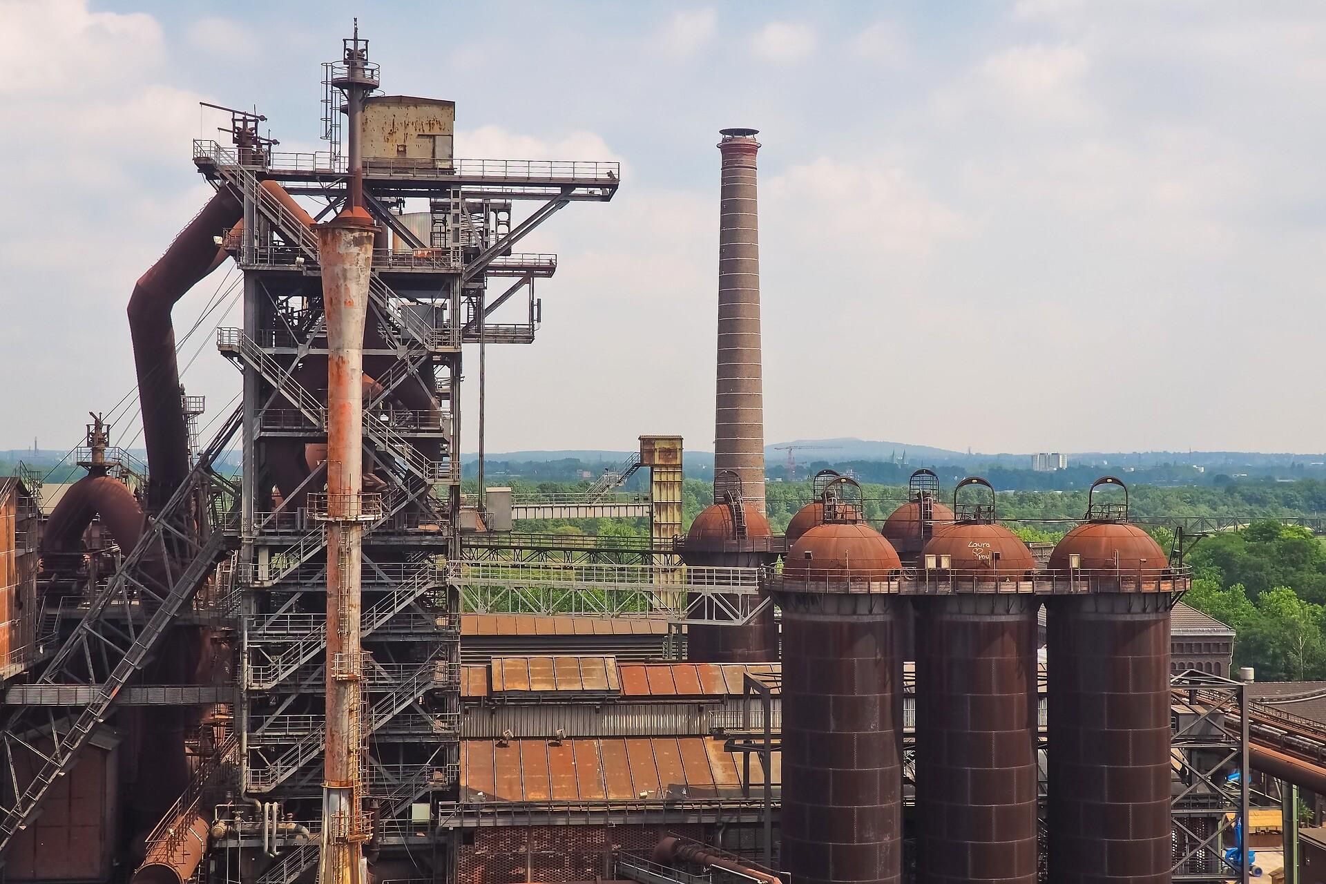 espacios industriales monterrey-alt