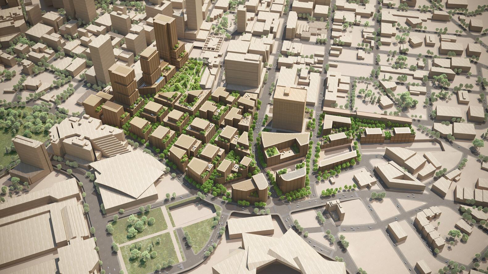 foster-partners-presento-su-propuesta-para-regenerar-centennial-yards-1-alt