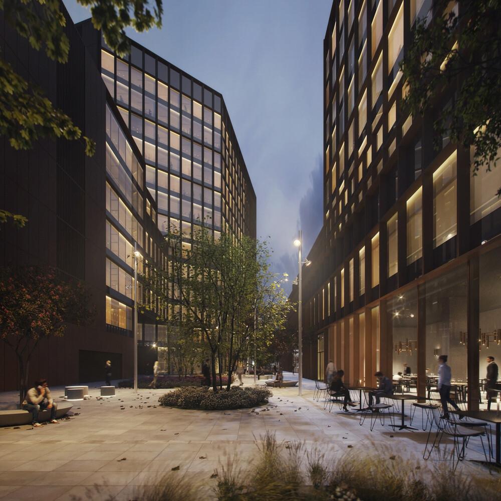 gca-architects-construye-edificio-de-oficinas-de-alta-tecnología-1-alt