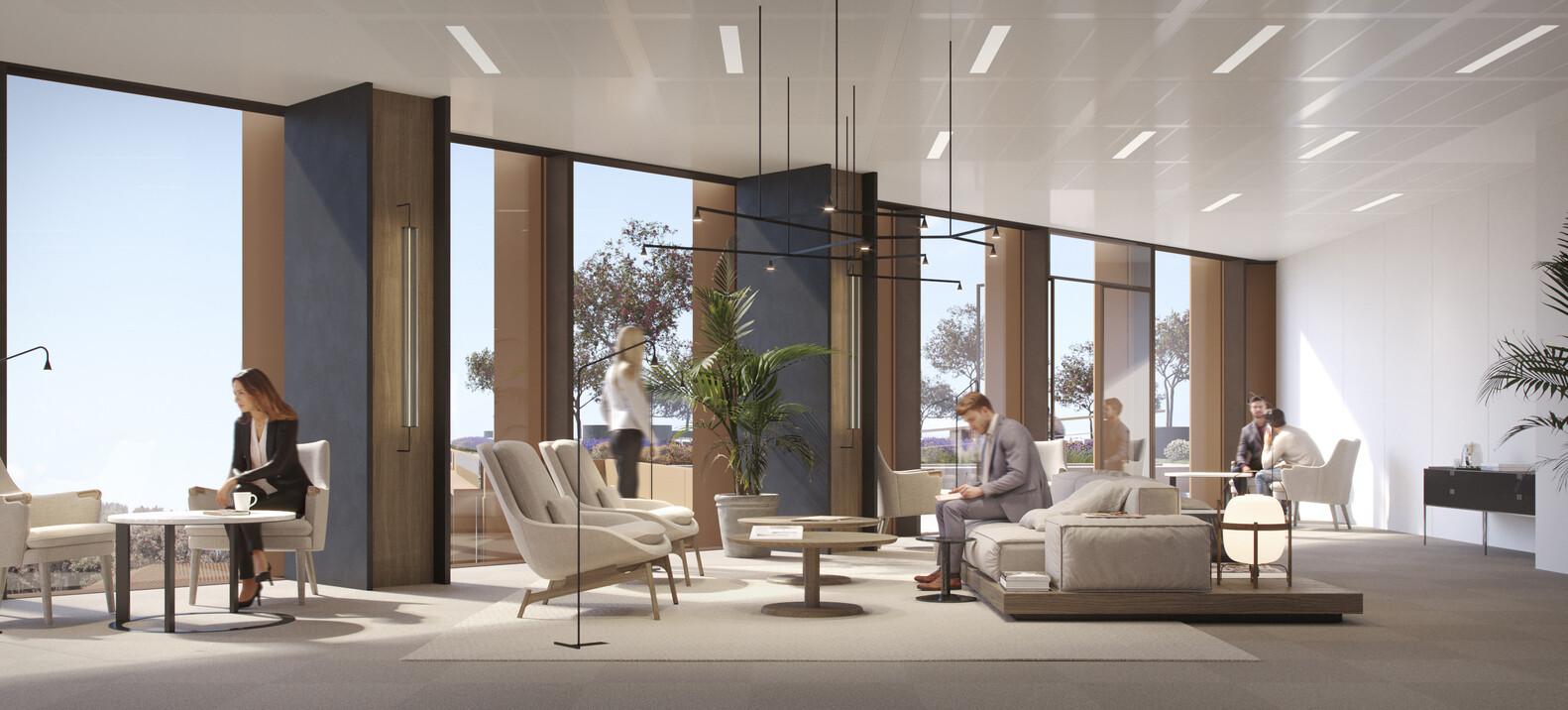 gca-architects-construye-edificio-de-oficinas-de-alta-tecnología-3-alt