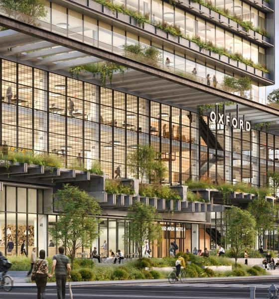 google-comprara-un-edificio-de-oficinas-por-2200-mdd-en-nueva-york-alt