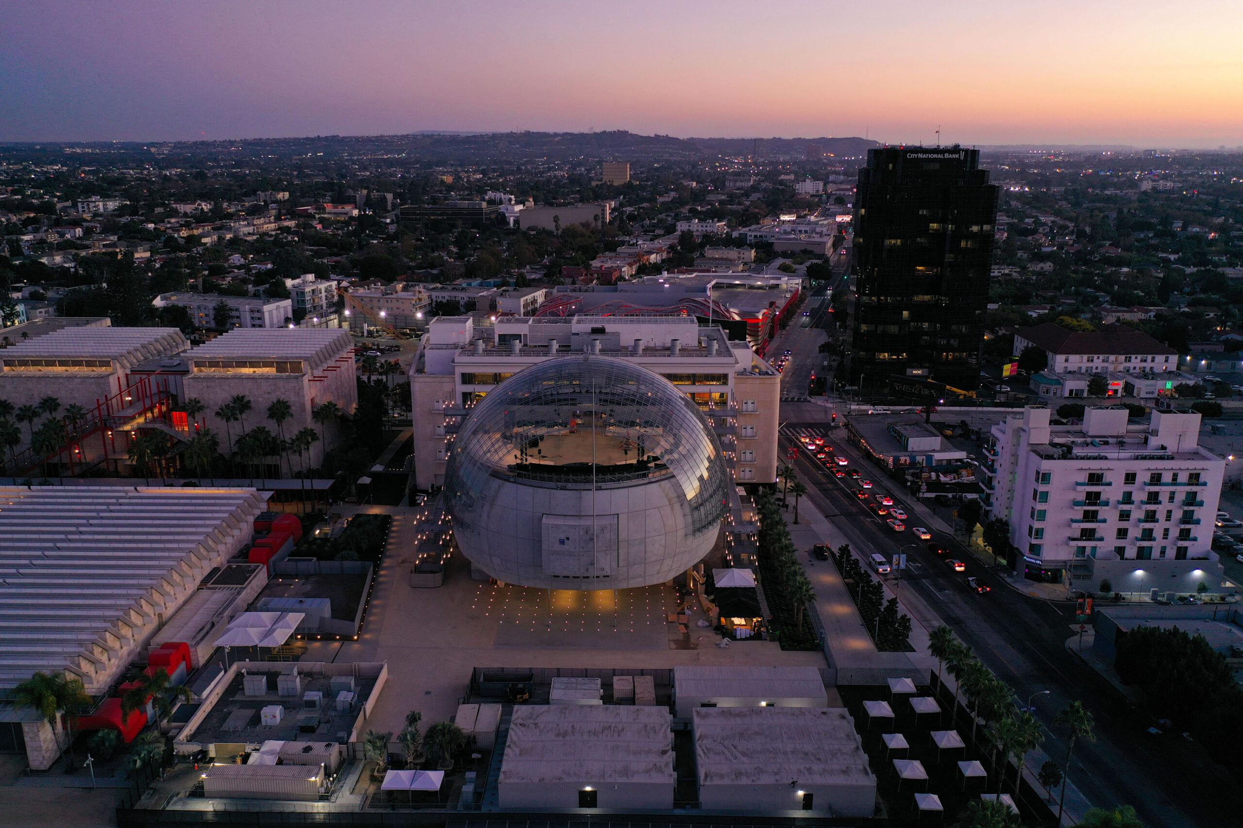 hollywood-inaugura-el-museo-de-la-academia-diseñado-por-renzo-piano-1-alt